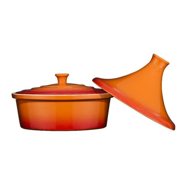 Zapékací mísa Graduated Orange, 26 cm