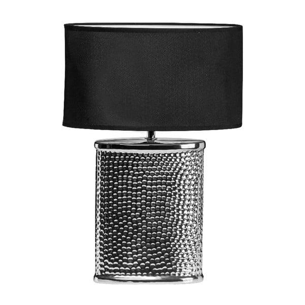 Stolní lampa Regents Ceramic