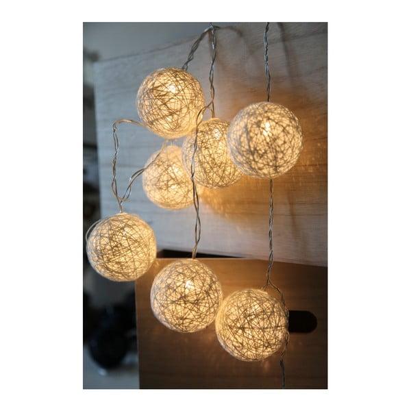Osvětlení Jolly Light Pure