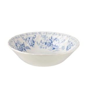 Miska Oriental Garden Blue, 15 cm