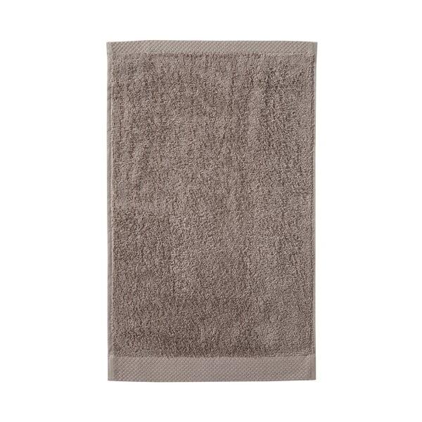 Set 5 ručníků Pure Cement