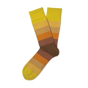 Pánské ponožky A Pair Of... Archie, vel. 40-44
