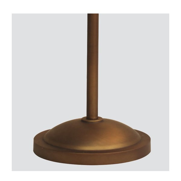 Stojací lampa New Classic