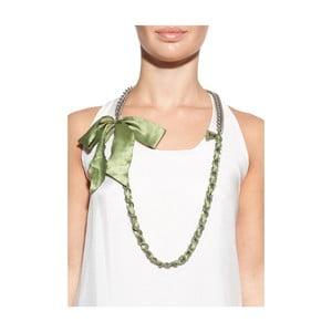 Dámský náhrdelník NOMA Jessica