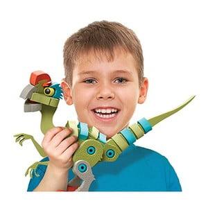 Stavebnice Bloco Oviraptor