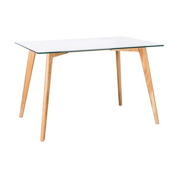 Pracovní stůl Design Twist Omak