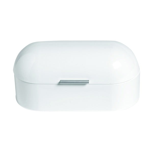 Chlebník Trommel, bílý