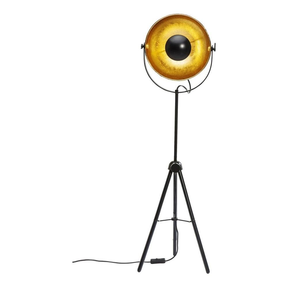 Stojací lampa Kare Design Dottore