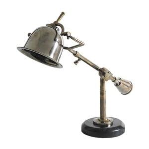 Stolní lampa Authors Desk