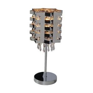 Stolní lampa Dark Luxury