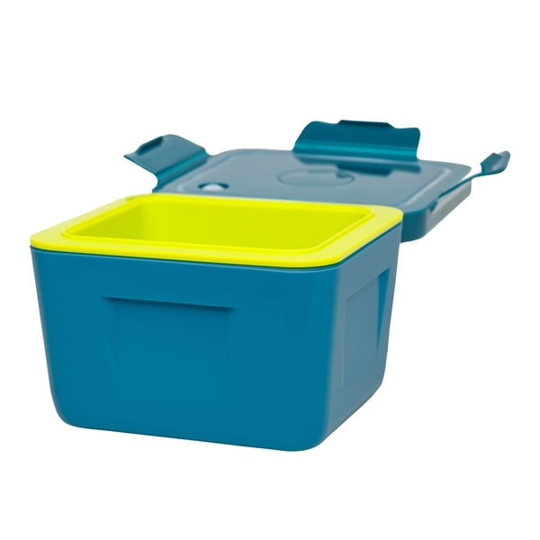 Termobox na jídlo Aladdin 700 ml, petrol