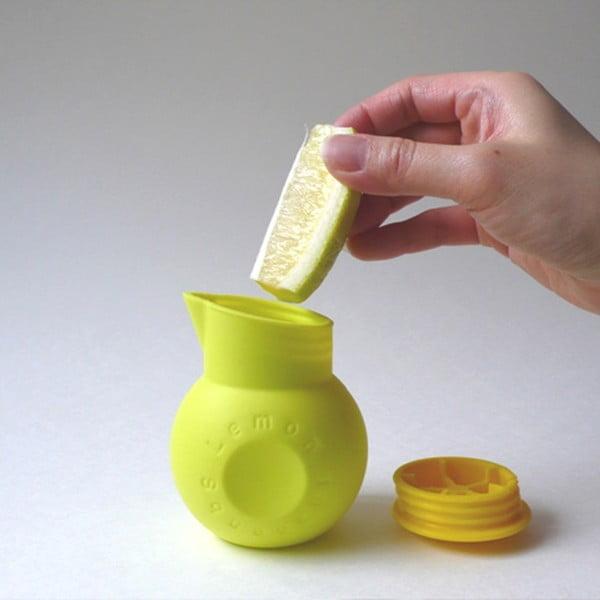 Odšťavňovač na citrony Lemon