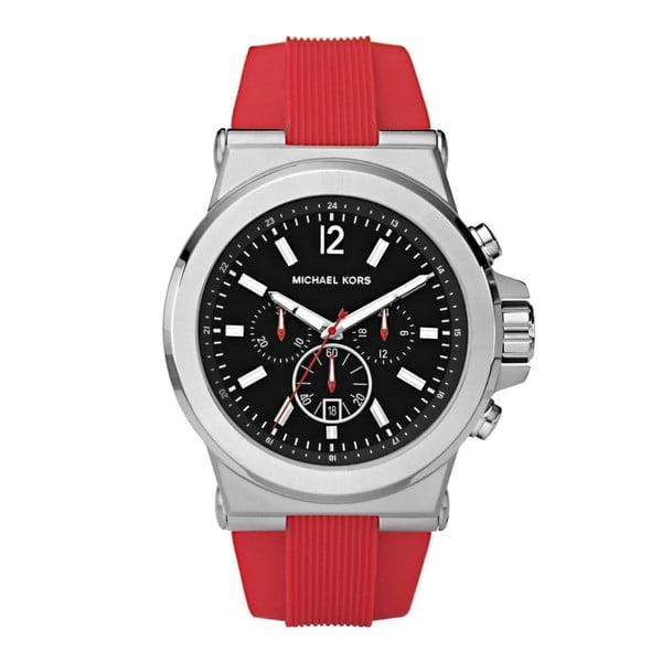 Pánské hodinky Michael Kors 08169
