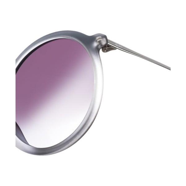 Sluneční brýle Ray-Ban Gris Mate