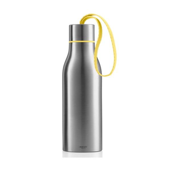 Termoska na vodu Eva Solo Lemonade, 0,5l