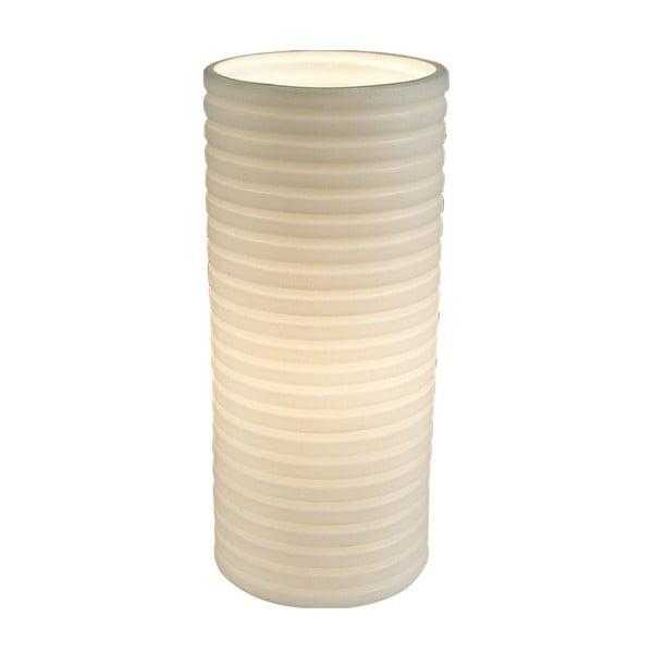 Stolní lampa Naeve Camellia Light