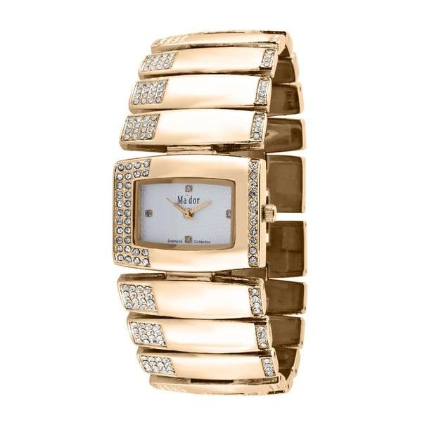 Dámské hodinky Mador MAW1201
