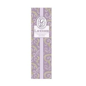 Vonný sáček Greenleaf Lavender M