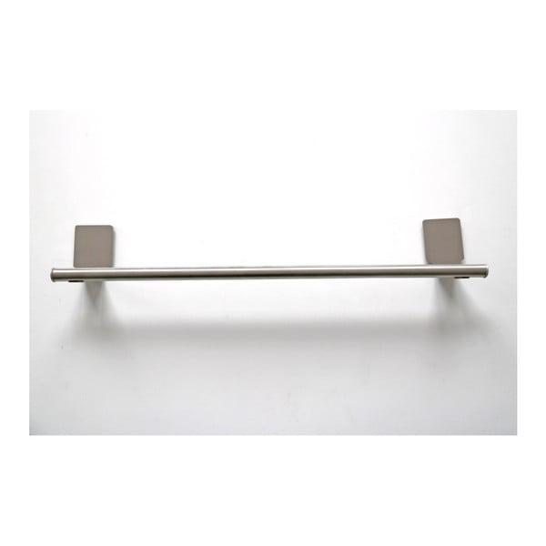 Suport magnetic pentru prosoape Compactor Magnet Holder Lungo