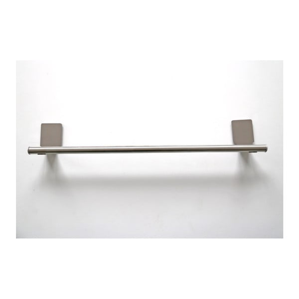 Uchwyt magnetyczny na ręczniki Compactor Magnet Holder Lungo