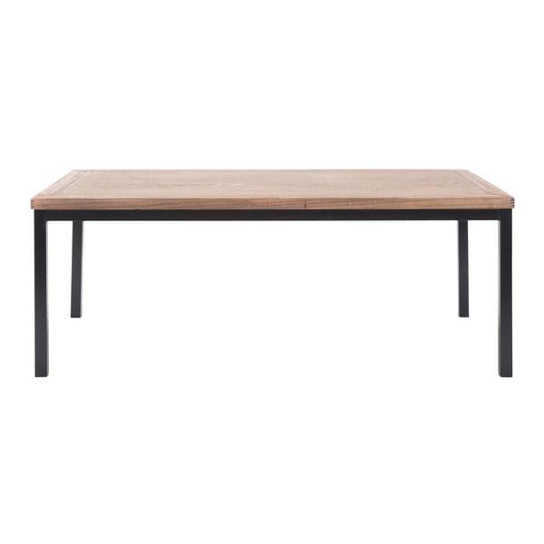 Konferenční stolek Safavieh Kiera