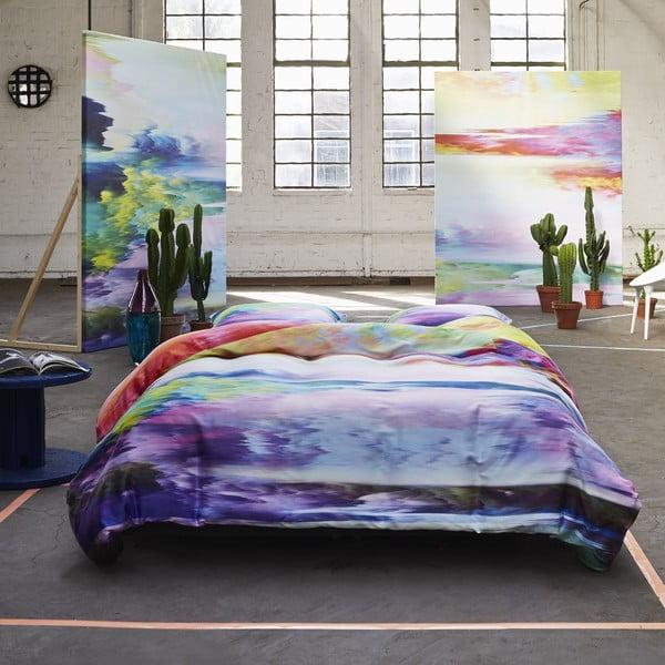 Povlečení Essenza Vance, 240x220 cm