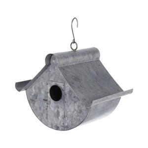 Kovová budka pro ptáky A Simple Mess