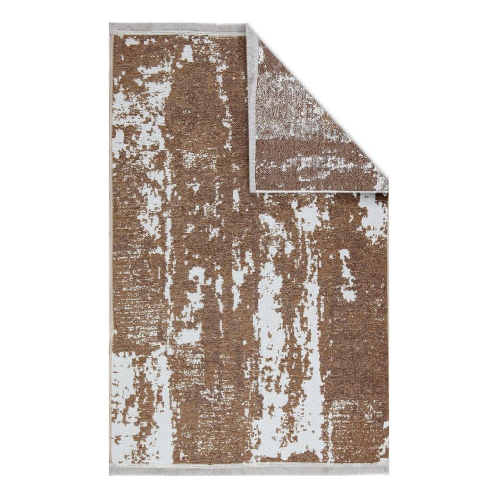 Oboustranný koberec Eco Rugs Natural, 75x150cm