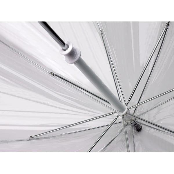 Dětský deštník Ambiance Fulton Silver