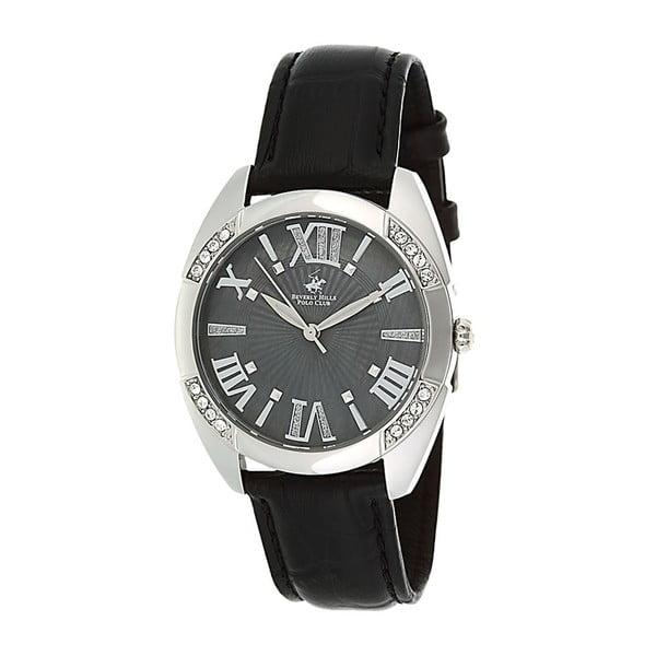 Dámské hodinky US Polo 542/01