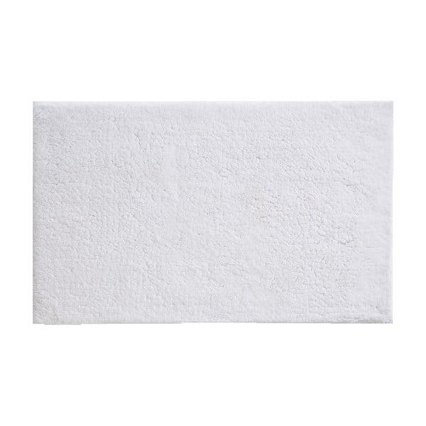 Koupelnová předložka Namo, 70x120 cm