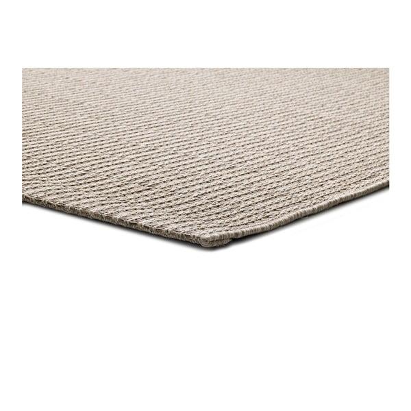 Koberec Universal Surat Piedra, 80x150cm