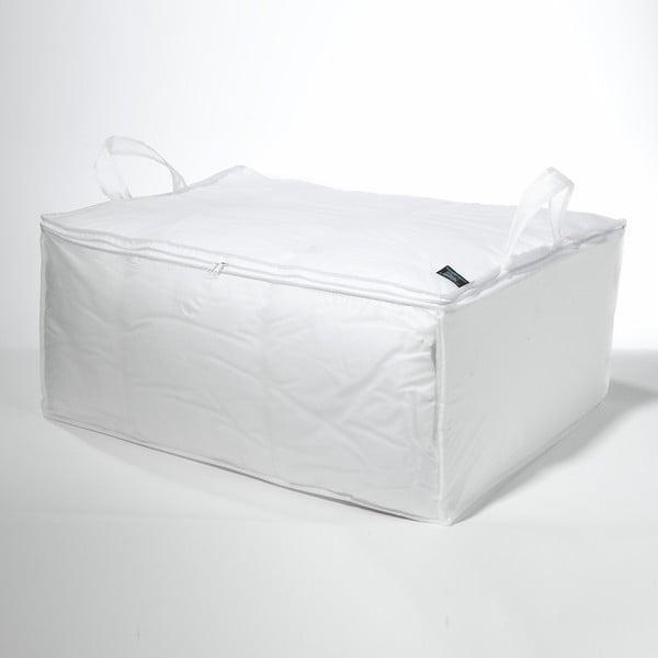Textilní box Compactor Pure Storage