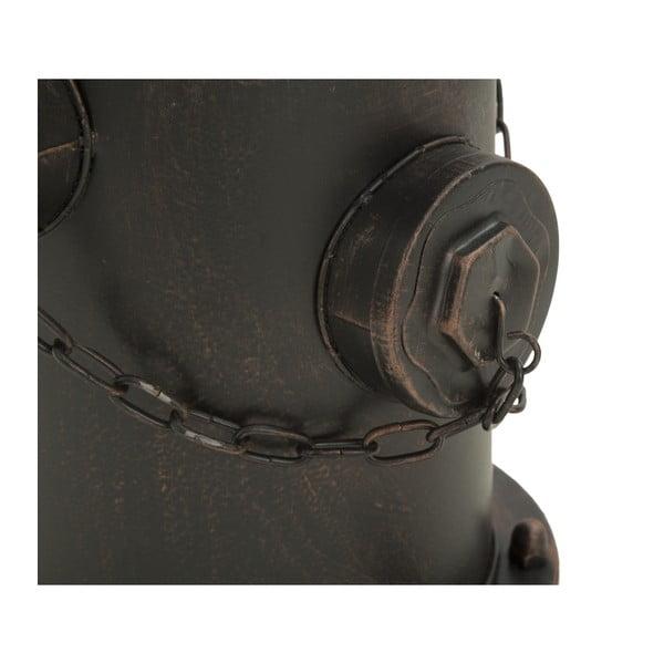 Coș de gunoi Mauro Ferretti Fifth Avenue, ⌀ 27 cm