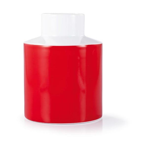 Porcelánová váza Remember Solid Colour, 13 cm