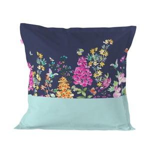 Bavlněný povlak na polštář Happy Friday Pillow Cover Midsummer,60x60cm