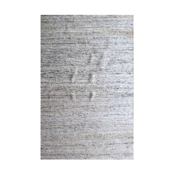 Ručně tkaný koberec Kilim 251, 155x240 cm