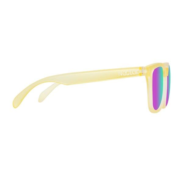 Sluneční brýle Nectar Folly