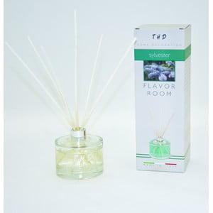 Difuzér THD Fragnances, sylvester 100 ml