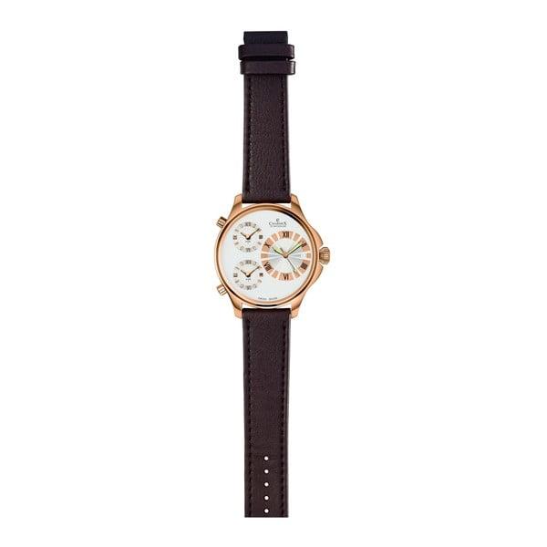 Pánské hodinky Charmex 2590