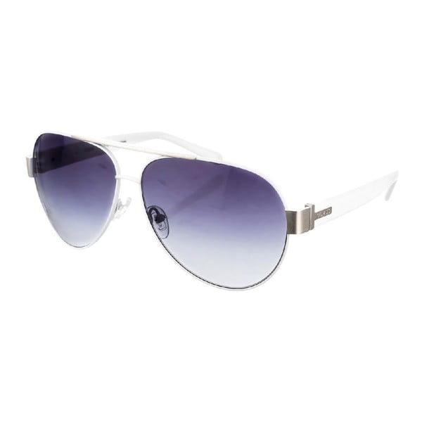 Pánské sluneční brýle Guess White 35