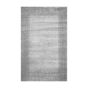 Koberec Tanhuno Magnido, 200 x 290 cm