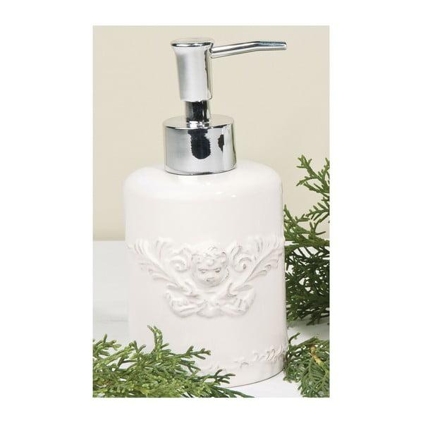 Dávkovač na tekuté mýdlo Erogatore
