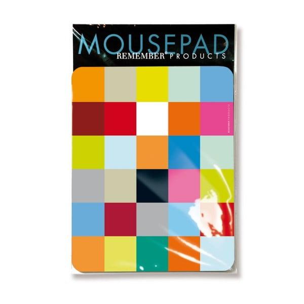 Podložka pod myš Mosaic