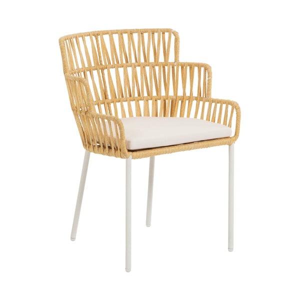 Krzesło La Forma Robyn