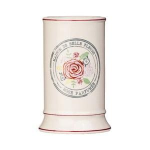 Pahar din ceramică Premier Housewares Belle, 275 ml