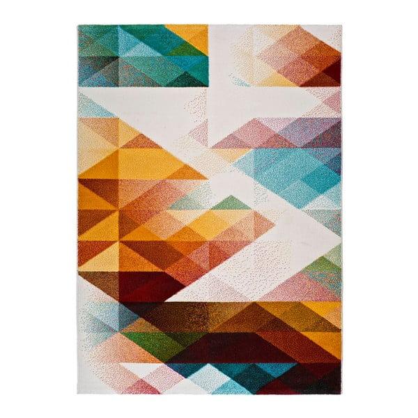 Covor Universal Pandora Triangle, 60 x 120 cm