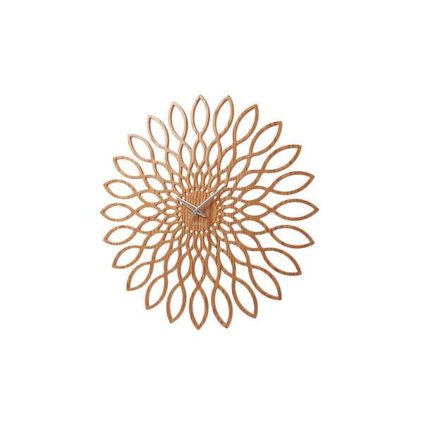 Hodiny Sunflower