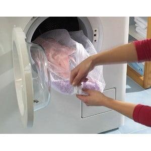 Sáček na praní prádla Compactor, 15x26cm