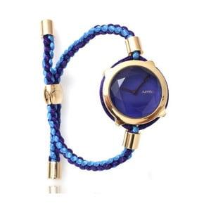 Dámské hodinky Grammery Sapphir